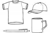 unique promotional products