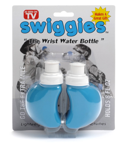 swiggies blue